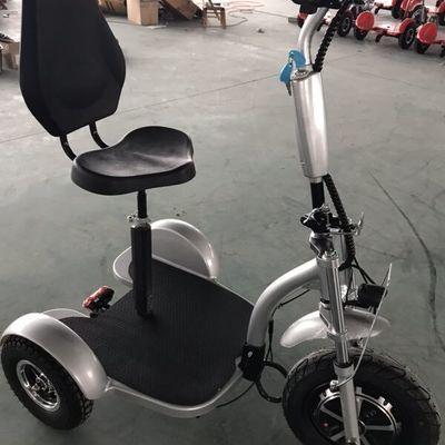 Prodam trokolesni skuter | Mali oglasi | Obala net